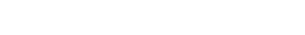 0120-905-486