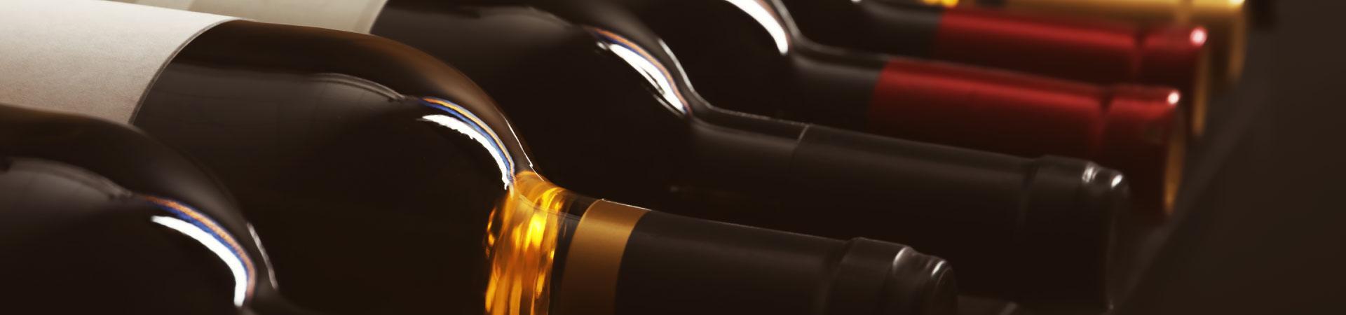 買取カテゴリ -ワイン-